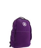 Converse - Chuck Taylor® Stuff It Canvas Backpack