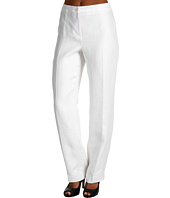 Jones New York - Shelter Island Slim Pant