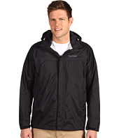 Marmot - PreCip® Jacket - Tall / 3XL