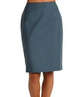 Jones New York - Shelter Island Slim Skirt