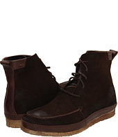 John Varvatos - Henley Boot