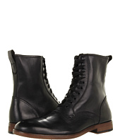 John Varvatos - 315 Wire Boot