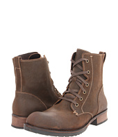 John Varvatos - Gibbons Boot