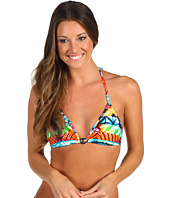 Body Glove - Drifter Simply Fun Triangle Top