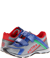 Naturino - Sport 100 Fall 12 (Toddler/Youth)