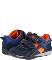 Naturino - Sport 268 Fall 12 (Toddler/Youth)