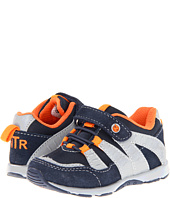Naturino - Sport 290 Fall 12 (Toddler/Youth)