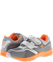 Naturino - Sport 330 Fall 12 (Toddler/Youth)