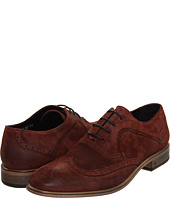 John Varvatos - Richards Wing Tip