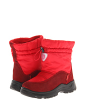 Naturino - Varna Fall 12 (Toddler/Youth)