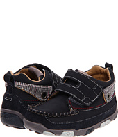 Geox Kids - Baby Balu Boy 13 (Infant/Toddler)