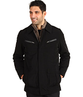 Nautica - Poly Tech 3-in-1 Systems Coat