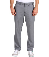 adidas Golf - Fashion Performance Check Pant