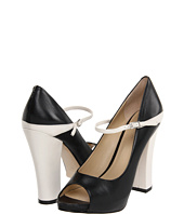 Nine West - TopShoe