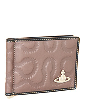 Vivienne Westwood - MAN New Squiggle 212 Wallet