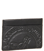 Vivienne Westwood - MAN Vitello Credit Card Holder