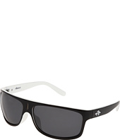 Anarchy Eyewear - McCoy Polarized