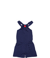 Ella Moss Girl - Mini Waldo Romper (Big Kids)