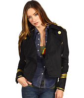 Vivienne Westwood Anglomania - Lee Frieda Jacket