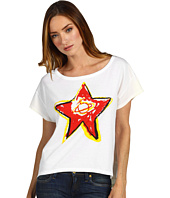 Vivienne Westwood Anglomania - Lee Sunday Box Tee