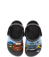 Crocs Kids - Mater™ & Finn McMissile™ Race into Action (Infant/Toddler/Youth)