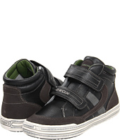 Geox Kids - Jr Elv (Youth)