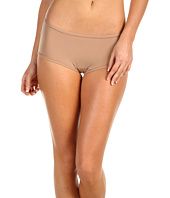 Spanx - But..Naked Boy Short