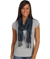 Levi's® - Double Tile Scarf