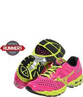 Mizuno - Wave® Precision 13