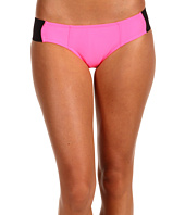 Rip Curl - Neon Remix Hipster Bottom