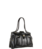 ECCO - Aberdeen City Shopper