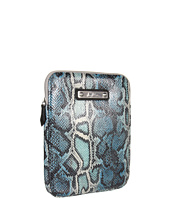 Sam Edelman - Technology Case