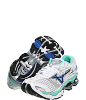 Mizuno - Wave® Creation™ 13