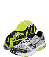 Mizuno - Wave® Alchemy 12