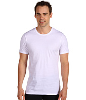 Calvin Klein Underwear - Slim Fit Crew Neck 3-Pack