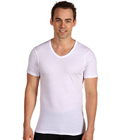 Calvin Klein Underwear - Slim Fit V-Neck 3-Pack