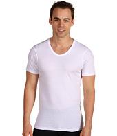 Calvin Klein Underwear - Slim Fit V-Neck 3-Pack