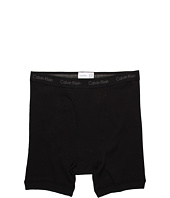 Calvin Klein Underwear - Big & Tall Tall Boxer Brief U3282