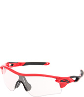 Oakley - Radarlock™ Path™ Photochromic