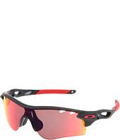 Oakley - Radarlock Path Polarized