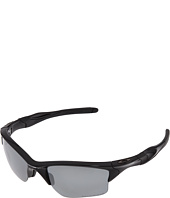 Oakley - Half Jacket 2.0 XL Polarized