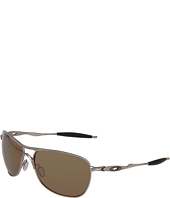 Oakley - TI Crosshair Polarized