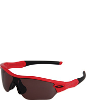 Oakley - Radar Polarized