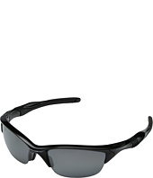 Oakley - Half Jacket 2.0 Polarized