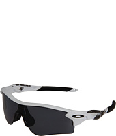 Oakley - Radarlock Polarized
