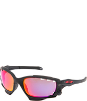 Oakley - Racing Jacket® Polarized