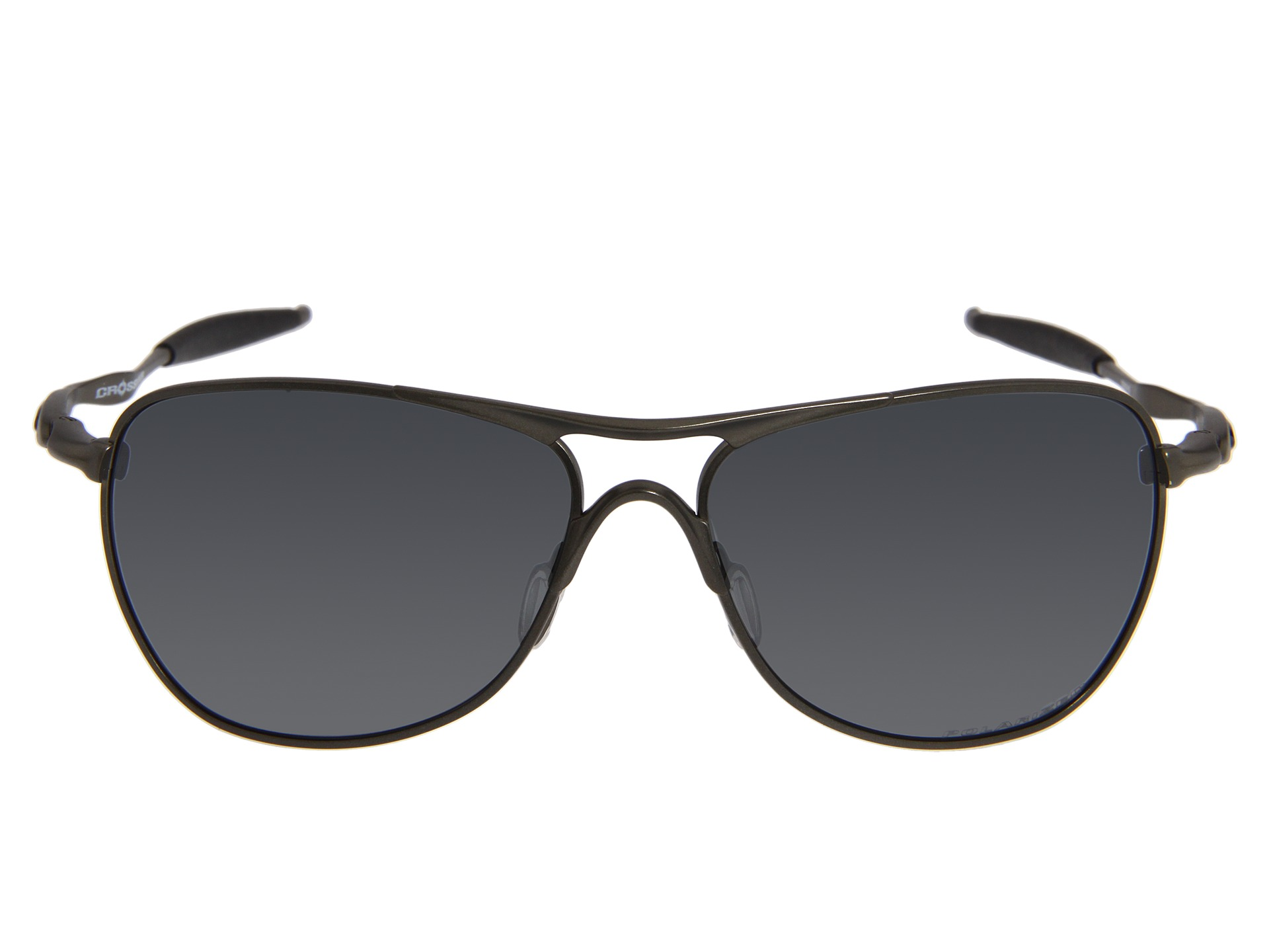 discount oakley sunglasses for men 79ae  Oakley Polarized Pit Boss Sunglasses available at the online Oakley Store   Sunlasses  Pinterest
