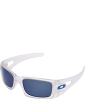 Oakley - Crankcase Polarized
