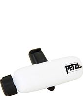 Petzl - NAO Rechargeable Battery