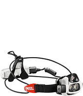 Petzl - NAO Reactive Rechargeable Headlamp
